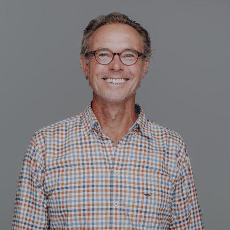 Alexander Ostwald