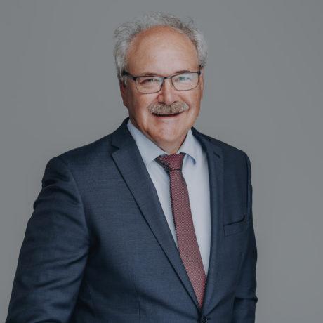Jan-Peter Süllow
